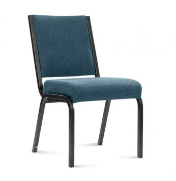 Church Chair Alloyfold Commercial Seating Furniture